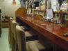 八幡 スパゲティ食堂みどりやのおすすめポイント1