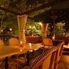 air cafe エールカフェ 池下セントラルガーデン店のおすすめポイント2