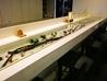 創作日本料理 四季の味 熊谷のおすすめポイント1
