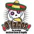 O'tacos オータコス 新橋店のロゴ