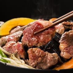 甚平 じんべい 札幌すすきの店のおすすめ料理1