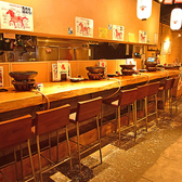 桜屋 馬力キング 小倉店の雰囲気2