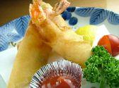 Shibuya もへいのおすすめ料理2