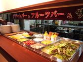 鉄板厨房 天てん 北方店のおすすめ料理2