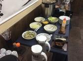 麦とろ 大和 志木店のおすすめ料理2