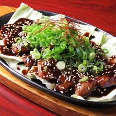 酒場食堂とんてき 中野坂上のおすすめ料理2