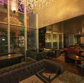 SUZU CAFE スズカフェ 六本木の雰囲気3