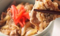 野菜巻き串 ぐるりくるり 石垣島のおすすめテイクアウト3