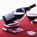 ワイン、スパークリングワインご用意!女子会や合コンに