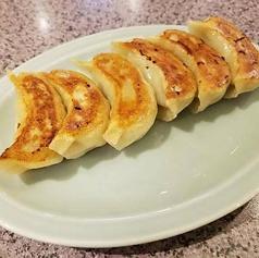 続 百里香 パイリシャンのおすすめ料理1
