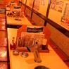 あみ焼元祖しちりん 五香西口駅前店のおすすめポイント2