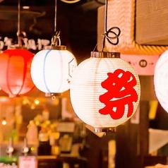 木村屋本店 上野のコース写真
