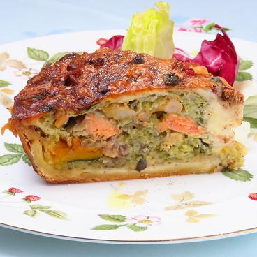 Bistro Soulkitchen ビストロソウルキッチンのおすすめ料理1