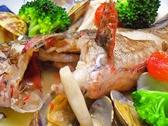 割烹寿司 山幸のおすすめ料理3