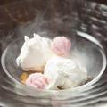 料理メニュー写真-196℃のジェラートアイス