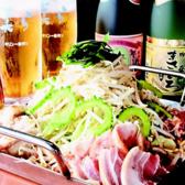 琉泡楽園 美ら 敦賀店のおすすめ料理3