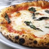PIZZERIA E BAR BOSSO ピッツェリア エ バール ボッソ 丸の内のおすすめ料理2