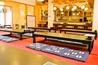 松寿司 国府宮店のおすすめポイント3