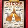 BeerBar FRANCEのおすすめポイント2