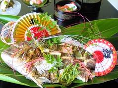 琉球ダイニング 桃香のおすすめ料理1