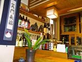 割烹寿司 山幸の雰囲気2