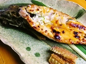 創作日本料理 四季の味 熊谷のおすすめ料理2