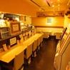 Cafeteria Spice Jayaのおすすめポイント1