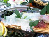 魚好亭のおすすめ料理2