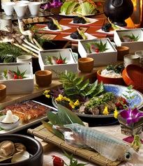 山尾 博多駅前のおすすめ料理1