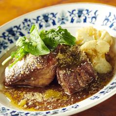 レストラン ホール ヴァルス Restaurant Hall VALSの写真