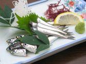魚好亭のおすすめ料理3