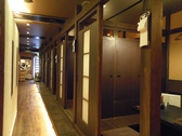 武蔵防府店の雰囲気3