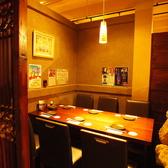 沖縄居酒屋 轟屋の雰囲気3