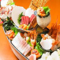 ★岩手三陸からの鮮魚を★