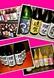 全国の日本酒約30種類ご用意しております。