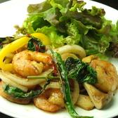 アジアン酒場 クウアンのおすすめ料理2