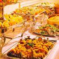 ロコロコ&アーリオガーデン LocoLoco&THE AGLIO GARDENのおすすめ料理1