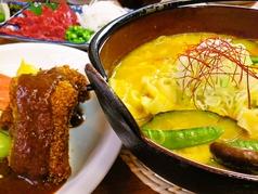 お食事処 赤富士の詳細