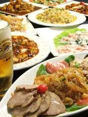 300宴商人 錦糸町店の特集写真