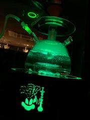 Shot&Shisha Bar SHANGRI-LA シャングリラの写真