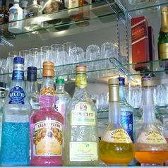 パーティールーム HANA 浜町店のおすすめ料理1