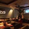 エイト・ライスフィールド・カフェ eight Ricefield cafe 札幌駅北口店のおすすめポイント2