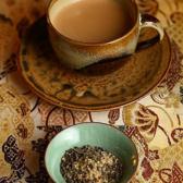 森の茶室のおすすめ料理2