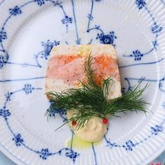 Bistro Soulkitchen ビストロソウルキッチンのコース写真
