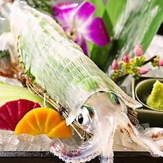 博多 寿司炉ばた 一承 筑紫口店のおすすめ料理1