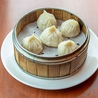 中国家庭料理 ニイハオ 大森駅前店のおすすめポイント3