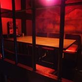 7~10名様収容の監獄