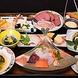 佐賀の郷土料理をお楽しみください♪