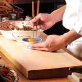 一匠 矢部店のおすすめ料理2