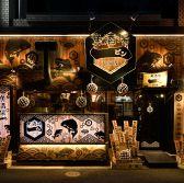 魚酒場ピン 神保町店の写真